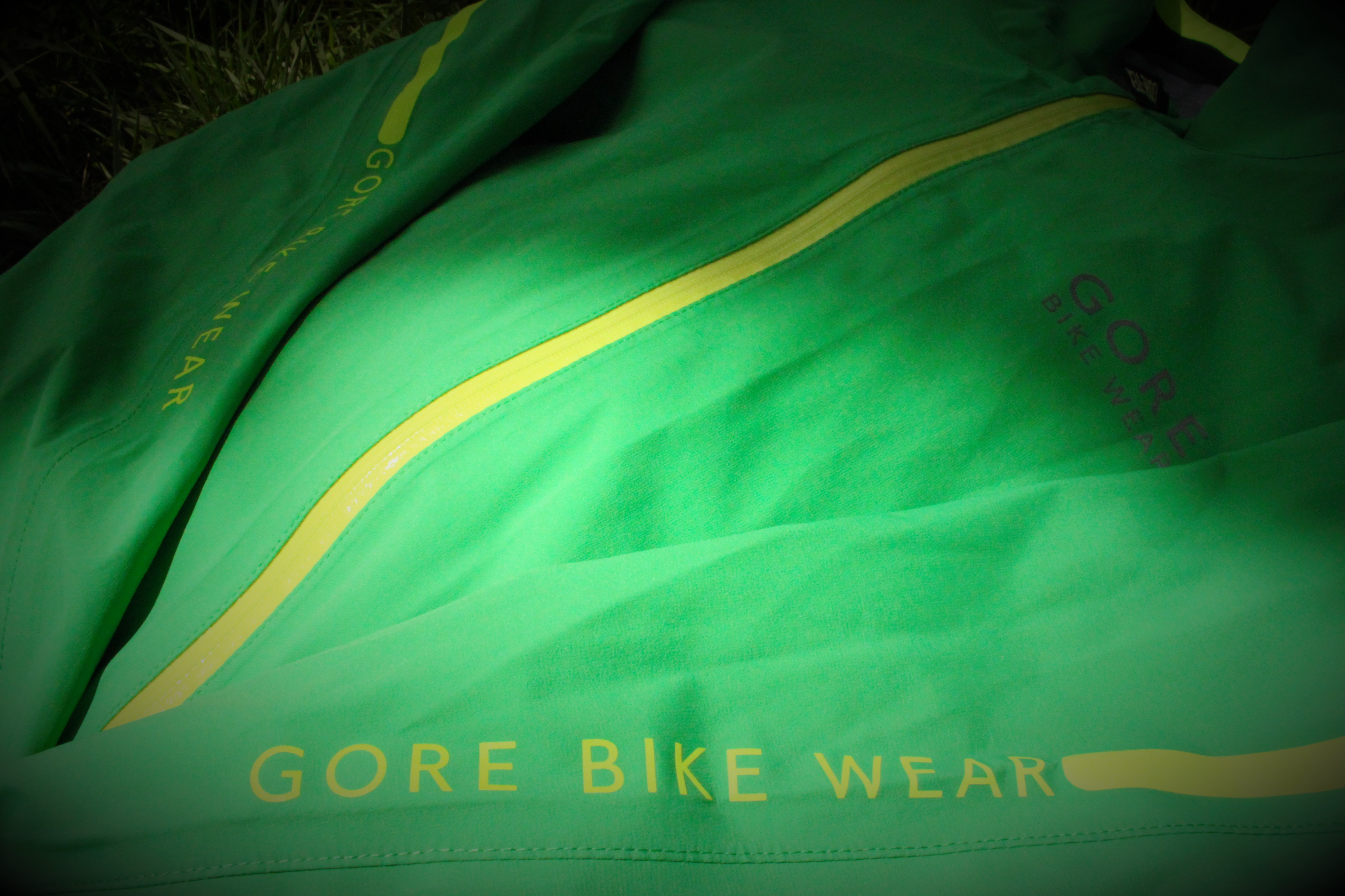 Gore-Tex Patents - Essay Example