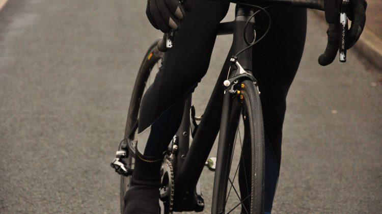cycling body shapes sizes height advantage disadvantage BIKE Channel Canyon team race suits hates & Curtis Touker Souleyman sponsored Bikesoup