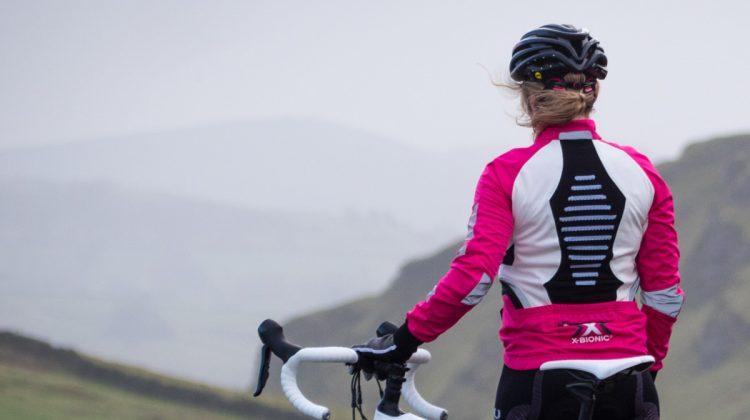 Giro Ember Cypher MIPS helmet review
