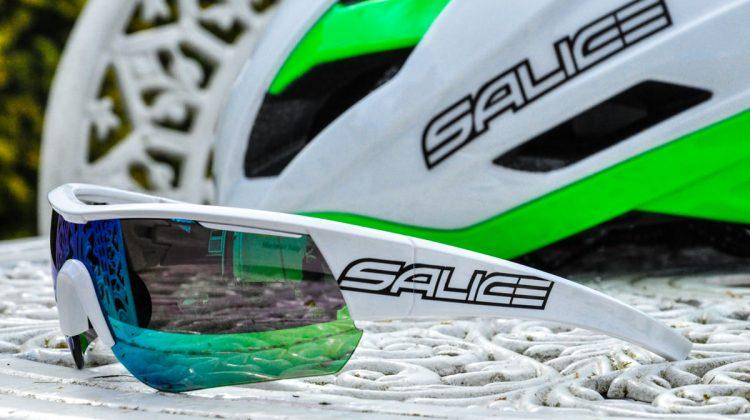 salice levante helmet aero best budget review glasses new 016