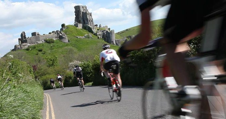 the tour of wessex uk stage race sportive review