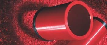 zylinder service