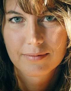Arnisa Bahadır Tarot Falı yorumcusu