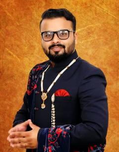 Ajit Sri Rüya Yorumu, Durugörü yorumcusu