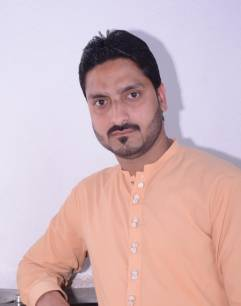 Waseem Tariq Tarot Falı, Durugörü yorumcusu