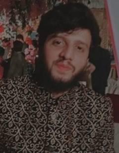 Arsal Malik Tarot Falı, Durugörü yorumcusu