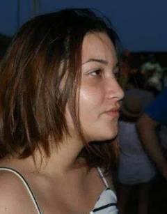 Heather Lianeo Tarot Falı, Astroloji / Yıldızname yorumcusu