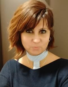 Berhayat Yaşam reader of Live