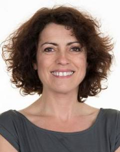 Yıldız Betel reader of Astrology, Dreams