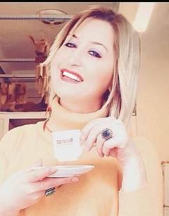 Dilek Zeynel reader of Coffee Cup, Tarot Cards