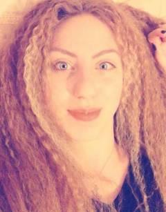 Liya Koshelev Canlı Fal yorumcusu