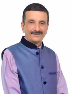 Manish Kumar Arora Tarot Falı, Astroloji / Yıldızname yorumcusu