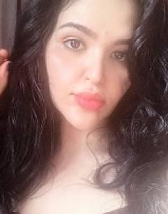 Nada Essawy Kahve Falı, Rüya Yorumu yorumcusu