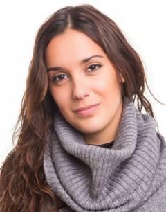 Nur Roxanne Kahve Falı, Durugörü yorumcusu