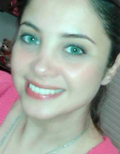 Pınar Yeşim Kahve Falı yorumcusu