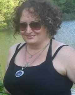 Suna Tebrizli reader of Coffee Cup, Astrology