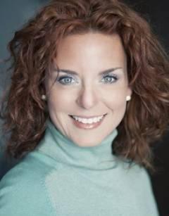 Susanne Cameron reader of Coffee Cup, Dreams