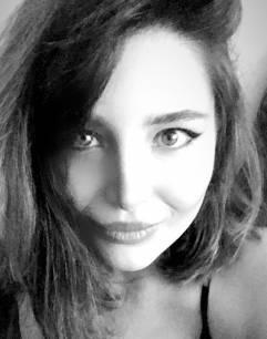 Tamara Germiyan Kahve Falı, Tarot Falı yorumcusu