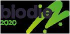 BioDie2020 Logo