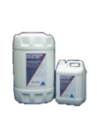 Antifreeze Rapid Set