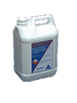 Antisulphate-Salt Neutraliser