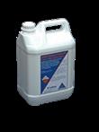 Antisulphate-Salt Neutraliser