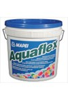 Aquaflex (flexible waterproof membrane)