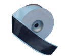 Corner Strip (Adhesive Overtape)