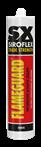 Flameguard Intumescent Acrylic Sealant