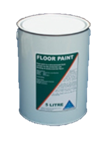 Floor Paint