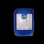 Idrosilex Liquid