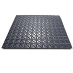 Newton Slimline Floor Membrane