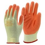 Grab`N`Grip Gloves