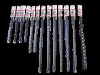 SDS Hammer Drill Bits