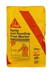 Sika 1 Spritz and Bonding Mortar
