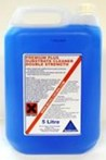Premium Substrate Cleaner