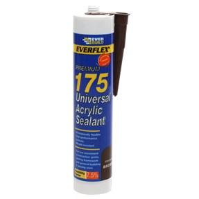 Premium Universal Acrylic Sealant