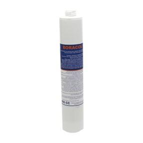 Boracol 40 Paste