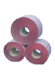 Dry Abrasive Paper Rolls