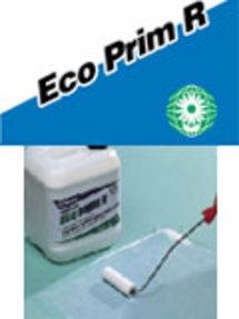 ECO Prim R