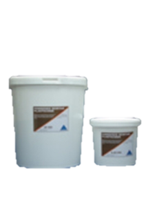 Powdered Mortar Plasticiser