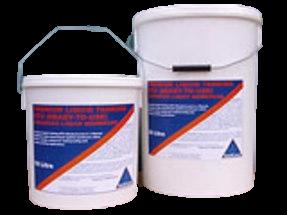 Premium Liquid Tanking RTU