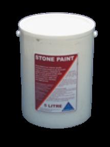 Stone Paint