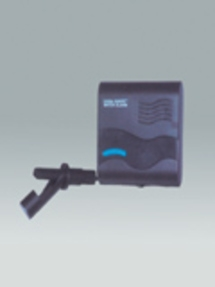 9 Volt High Water Alarm