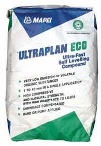 Ultraplan ECO Floor Leveller