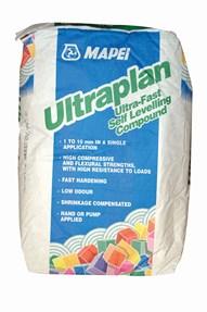 Ultraplan Floor Leveller