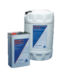 Universal Water Repellent (Water Based)
