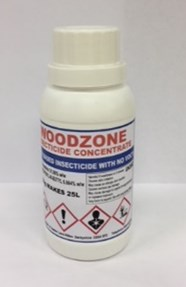 Woodzone Insecticide