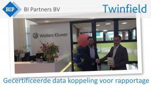 Twinfield certified BI Partners