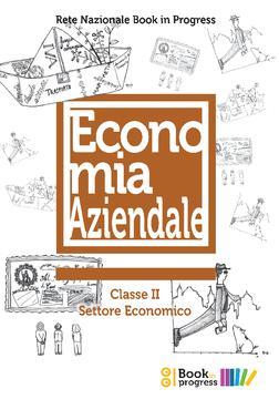 Economia Aziendale Classe II - Settore Economico